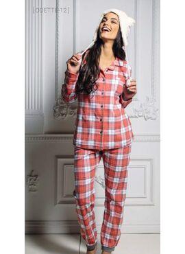 Barandi Odette Pyjama