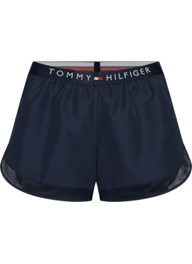 Tommy Hilfiger Short Lightweight Runner