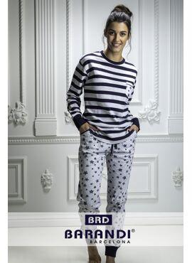 Barandi Vicky Pyjama