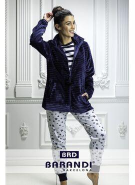 Barandi Vicky Homewear