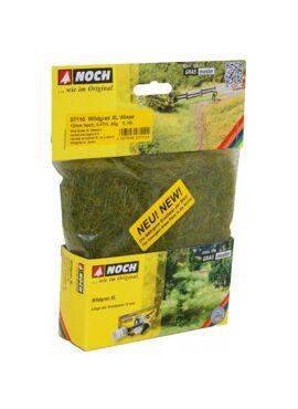 """NOCH07110/Wildgras XL """"Wiese"""""""