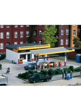 AU11340/Tankstelle
