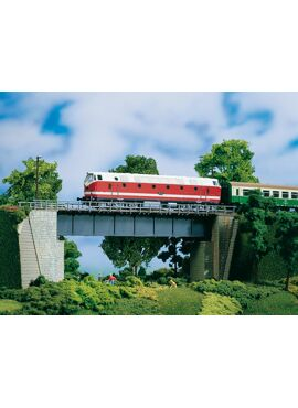 AU11341/Stahlbrücke