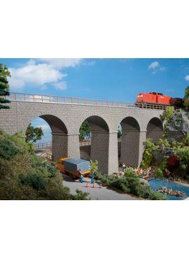 AU11344/Eisenbahnbrücke