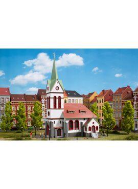AU11370/Stadtkirche