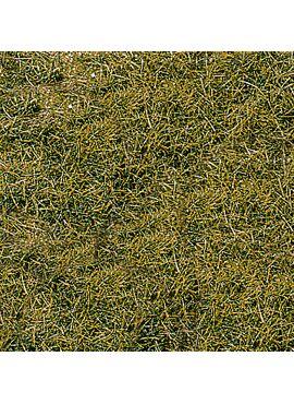 HEKI 1578 / HEKI decovlies Wildgras, Bergwiese 28x14 cm