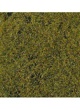 HEKI 1591 / HEKI decovlies Wiesengras, mittelgrün 28x14 cm