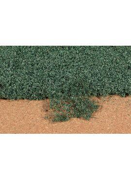HEKI 1679 / Blätterflor weidengrün, 14x28 cm