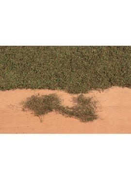 HEKI 1680 / Blätterflor herbstgrün, 14x28 cm