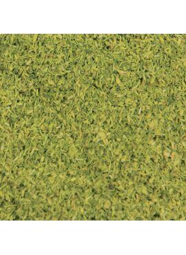 HEKI 1685 / Blattlaub hellgrün, 200 ml