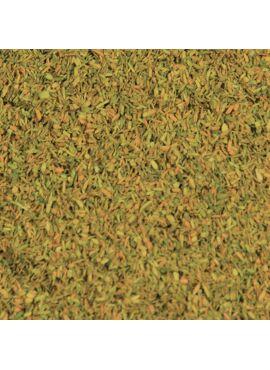 HEKI 1691 / Blattlaub herbstgelb, 200 ml