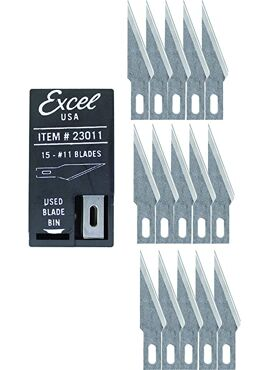 EXCEL23011