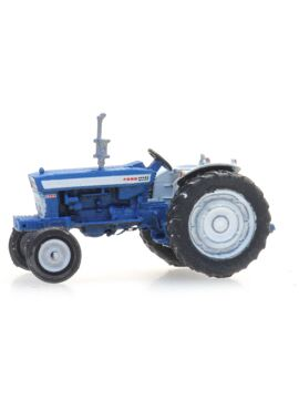 ART322030 / Ford 5000 tractor