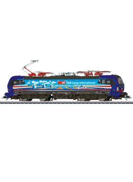 MARKLIN 36160 / Elektrische locomotief serie 193