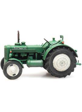ART387.420  / Zetor Super 50 tractor