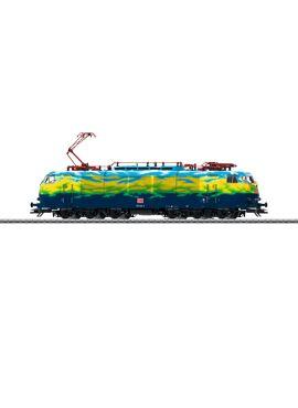 MARKLIN 39171 / Elektrische locomotief BR 103.1 MHI