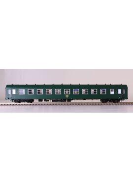 LSM42083