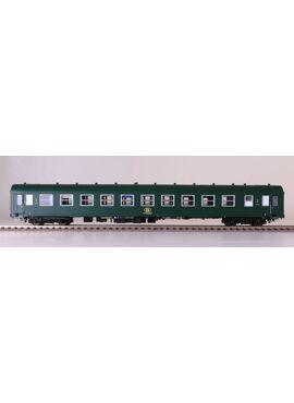 LSM42084