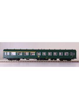 LSM42160
