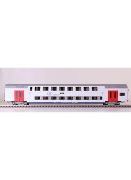 LSM43009