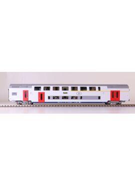 LSM43010