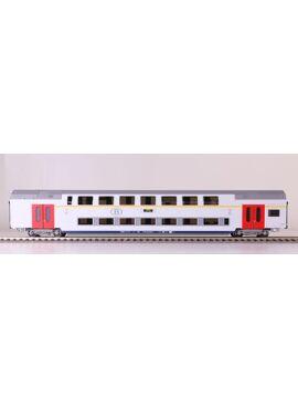 LSM43015