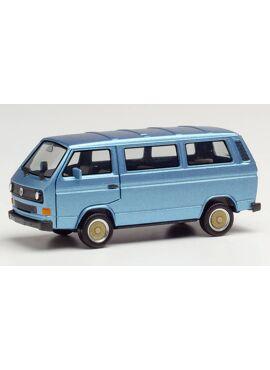 HERPA 430876 / VW T3 BUS
