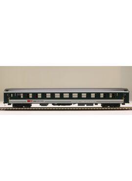 LSM47214