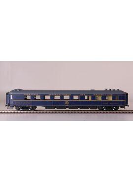 LSM49197