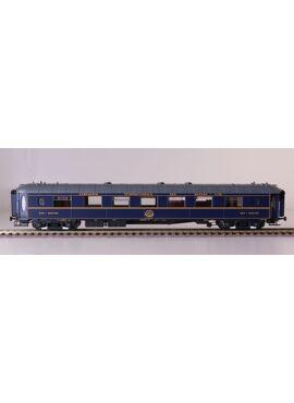 LSM49999