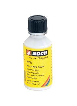 NOCH61121/Hin- & Weg-Kleber