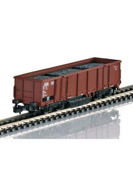 M86501 / Railreinigingswagen