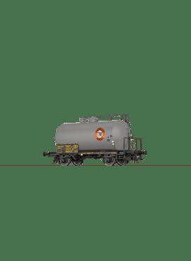 """BRAWA 50019 / TANKWAGON-ANTWERPEN""""  NMBS"""