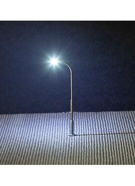 FALLER 272220 / LED-UITHOUDERMAST N