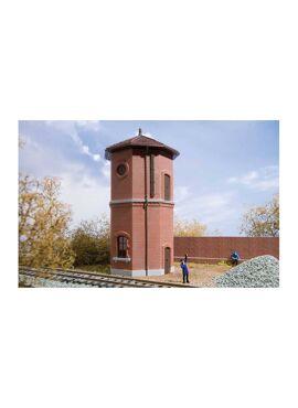 HORNBYC8027 / watertoren