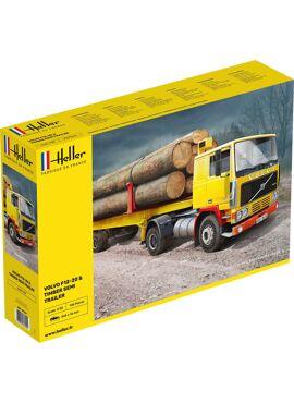 HELLER81704