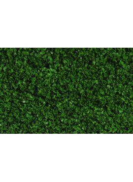 HEKI 15153 / HEKI realistic Laub Belaubungsflocken dunkelgrün 200 ml