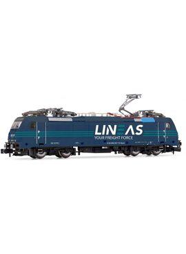HN2498