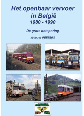 Het openbaar vervoer