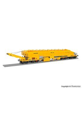 Kibri 26150 / transportwagen voor ballast