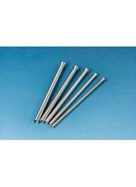 K&S 321 / buigveren voor metalen buizen