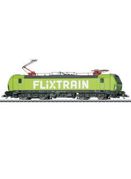 MARKLIN 36186 / Elektrische locomotief serie 193 MHI