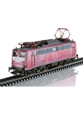 MARKLIN 37408 / Elektrische locomotief serie 140 MHI