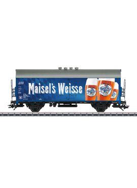 MARKLIN 45027 / Bierwagen