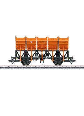 MARKLIN 48170 / Insider Jaarwagen 2020