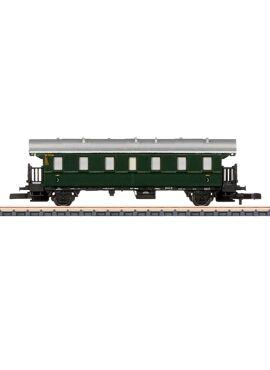 MARKLIN 87511  / Personenwagen Ci-28 DB