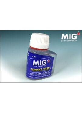 MIGP250 / Pigment Fixer 75 ml