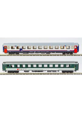 LSMPI97022