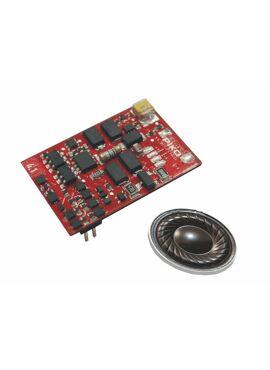 PIKO 56432 / SMARTDECODER 4.1 SOUND voor BROSSEL