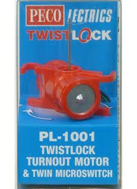 PPL-1001